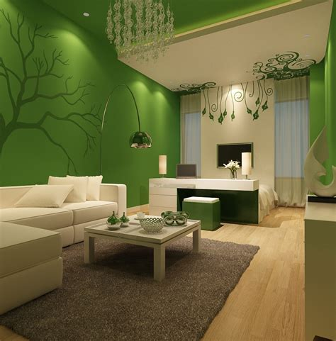 paint ideas for living room pictures apartments contemporary living room design ideas with