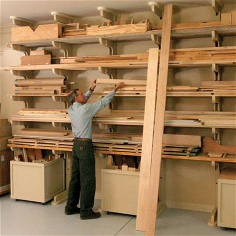 woodworking storage woodworking workshop design and tool storage