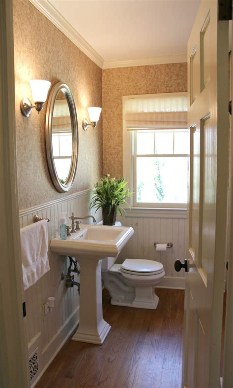 Bathroom Makeover Pictures by Bathroom Makeover Pictures Easy Bathroom Makeovers Ideas