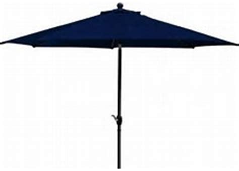 best patio umbrella for wind awesome swimming pool paint 4 inground swimming pool