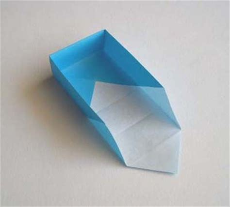 how to make a small origami box origami box to make