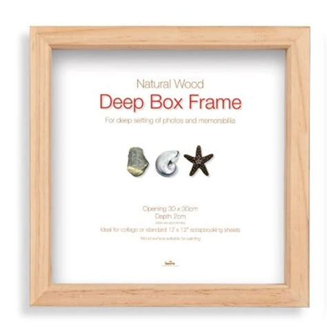 decoupage box frames buy box decoupage photo frame 12x12 at cherry