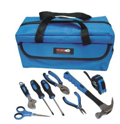 children s woodworking tools the 9 grip on tool set a tool sets