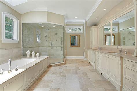 Big Bathrooms Ideas by 25 White Bathroom Ideas Design Pictures Designing Idea