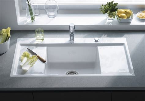 duravit kitchen sinks duravit kitchen sinks welcome to kitchen studio of