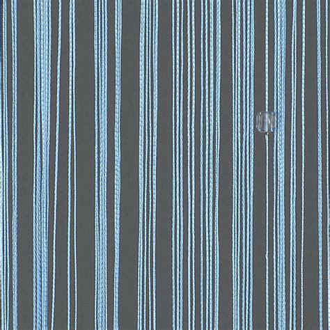 beaded panel beaded string curtain door divider tassel