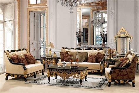 expensive living room sets expensive living room sets michael amini chateau