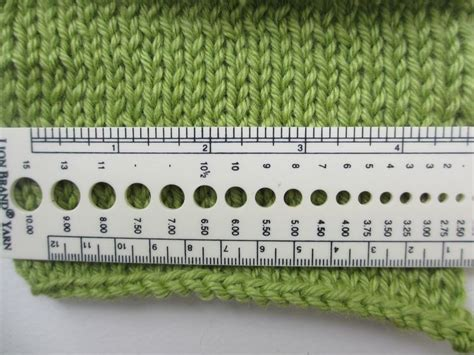knitting calculator how to stitch a hat calculating how many stitches to cast on