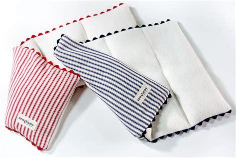 heating pad microwavable rice heating pads sew4home