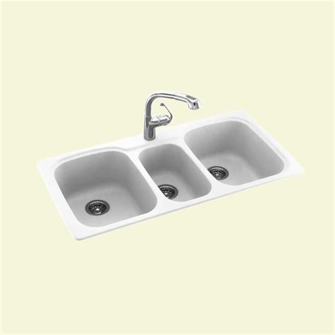 swanstone undermount kitchen sink 404 whoops page not found