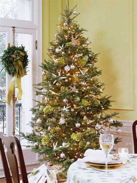 weihnachtsbaum dekoration weihnachtsbaum schm 252 cken 25 verschiedene stile und deko