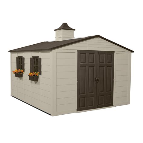 lowes sheds houseofaura shed from lowes portable storage lowes