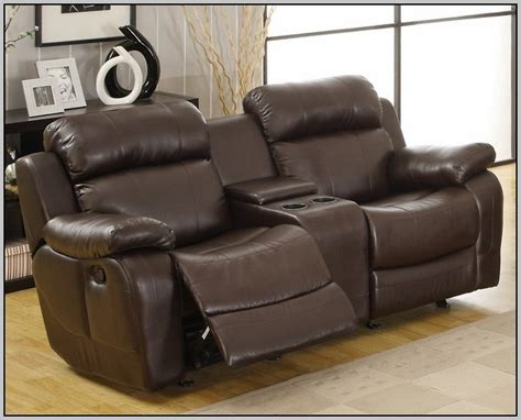 cheap sectional sofas with recliners sectional sofas with recliners