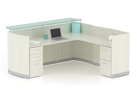 modern contemporary desks contemporary reception desk modern reception desk
