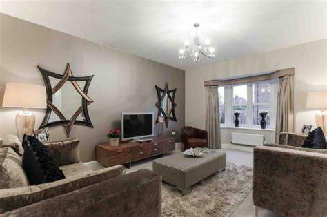 interior design show homes miller homes midlands showcases trend in interiors birmingham mail