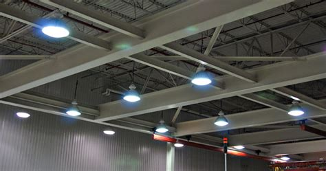 commercial led lighting archives gold coast and brisbane