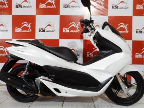 Pcx 2018 Eletrica by Honda Pcx 150 2018 2018 Sal 227 O Da Moto 8523