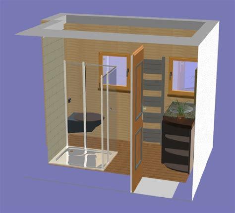 salle de bain humide que faire dootdadoo id 233 es de conception sont int 233 ressants 224 votre d 233 cor
