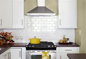 budget kitchen design ideas small budget kitchen makeover ideas