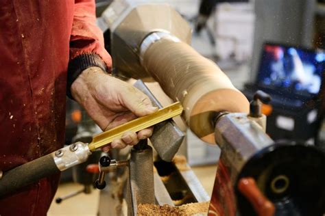 woodworking show melbourne melbourne timber working with wood show 2014 melbourne