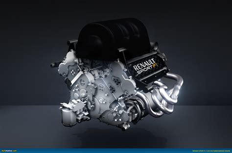 Renault F1 Engine renault f1 engine 1980 renault free engine image for