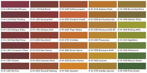 behr paint colors paint your place interior painting behr color smart paint your
