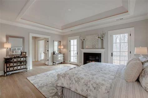 beautiful master bedroom designs 20 beautiful master bedroom designs page 2 of 4