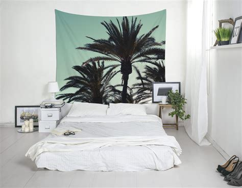 palm tree decor for bedroom palm tree decor for bedroom photos and