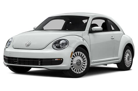 Price Of New Volkswagen Beetle by Volkswagen Beetle Pricing Reviews And New Model Autos Post