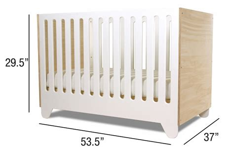standard crib mattress what is standard crib mattress size size of standard