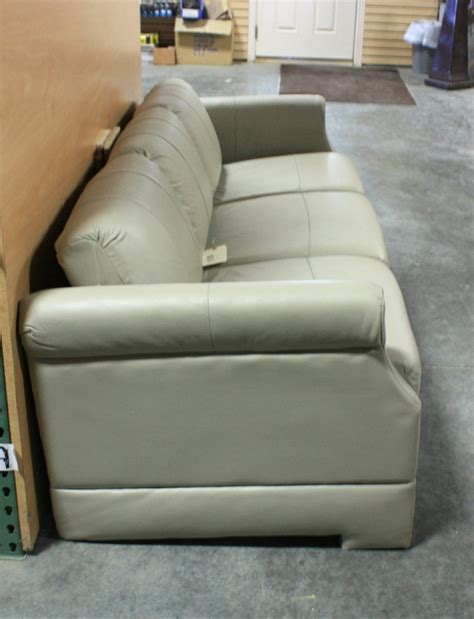 used sofa bed for sale used rv sofa bed for sale 28 images rv furniture used