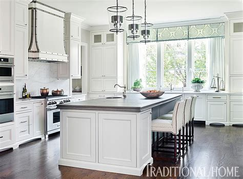best white paint color for kitchen cabinets sherwin williams sherwin williams white for kitchen cabinets w wall