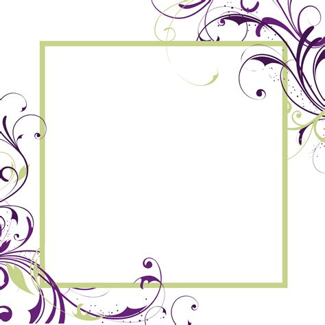 blank invitations awesome blank printable invitation cards 94 for invitation