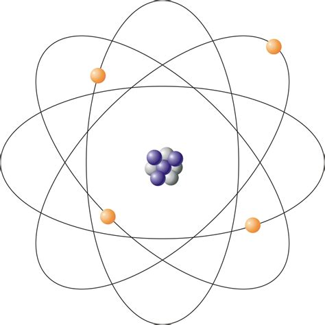 Proton Definition Chemistry by Chemistry Glossary Search Results For Proton