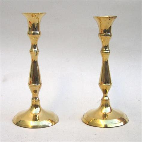 candle holders robin s dockside shop candle holders