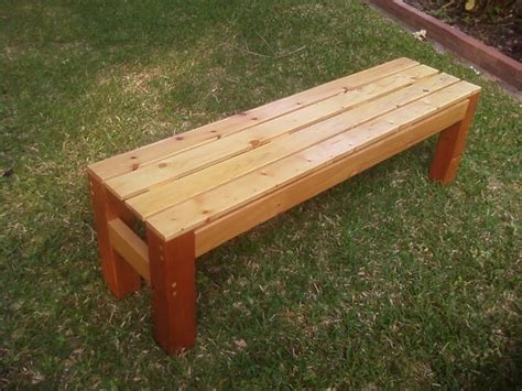 make a woodworking bench how to make a wood bench pdf how to dye wood