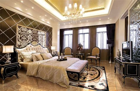 expensive bedroom designs impressive bedroom ceiling designs that will leave you