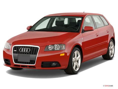 auto body repair training 2008 audi a3 on board diagnostic system 2008 audi a3 prices reviews and pictures u s news world report