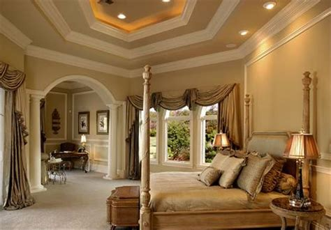 houses with two master bedrooms top 5 most sought after features of today s master bedroom suite