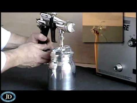 Turbinaire Hvlp Paint Sprayers Part Iv An Infomercial
