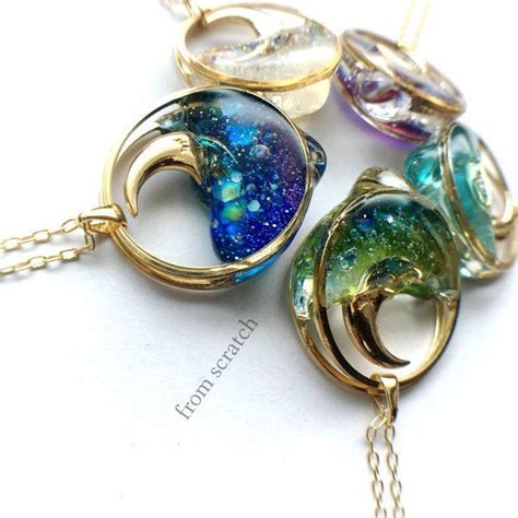 how to make epoxy resin jewelry 5990 best images about resin crafts on resin