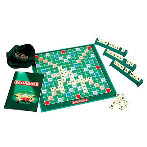 scrabble brand buy original scrabble with dictionary lewis