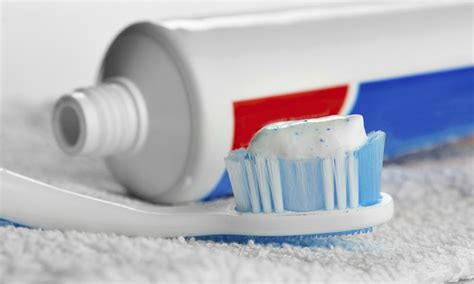 plastic in toothpaste plastic microbeads in toothpaste raise controversy