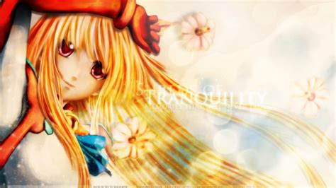 asobi ni iku yo asobi ni iku yo images eris hd wallpaper and background