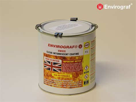 spray painting untreated wood intumescent paint and varnishes for wood etc envirograf