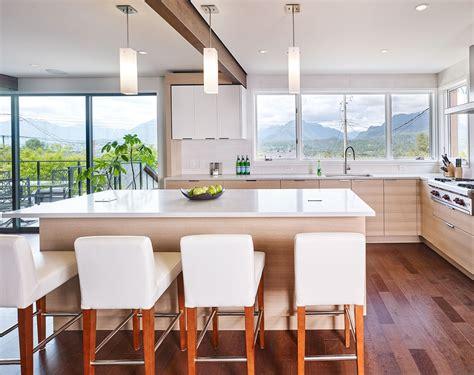 kitchen design vancouver kitchen design vancouver kitchen design vancouver home