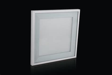 aluminum frame glass doors aluminum door aluminum door and frame