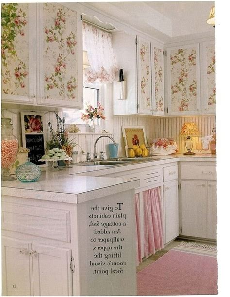 baby proof kitchen cabinets how to baby proof kitchen cabinets