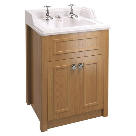 wood vanity units bathroom bathroom vanity unit solid wood 28 images burlington