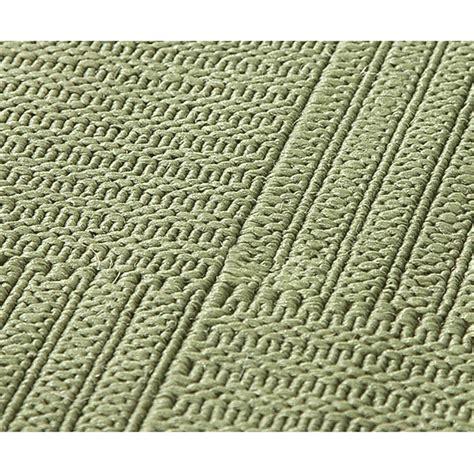 cheap outdoor rugs 5x7 outdoor rugs 5x7 5x7 outdoor woven rug 283843 outdoor